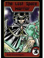 The Lost Space Warrior (Volume 3) (Paperback)