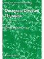9781468497380 - Oncogene-Directed Therapies