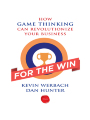 9781469027722 - Kevin Werbach,  Dan  Hunter: For the Win: How Game Thinking Can Revolutionize Your Business , Hörbuch, Digital, 1, 182min