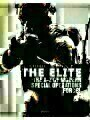 9781472824295 - Leigh Neville: The Elite: The A-Z Encyclopedia of Modern Special Operations Forces - Book