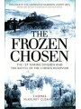 9781472824882 - Thomas Mckelvey Cleaver: The Frozen Chosen: The 1st Marine Division And The Battle Of The Chosin Reservoir - Book