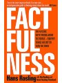 9781473637467 - Hans Rosling: Factfulness