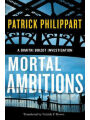 9781477820476 - Patrick Philippart: Mortal Ambitions - Buch