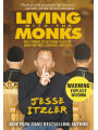 9781478993421 - Jesse Itzler: Living with the Monks - Book