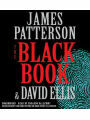 9781478998488 - James Patterson: The Black Book