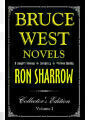 9781481282130 - The Bruce West Novels