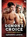 9781487426170 - Catherine Lievens: A Demon`s Choice (Demons Hearts, #6)