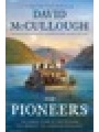 9781501168680 - David G McCullough: The Pioneers