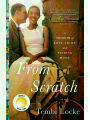 9781501187650 - Tembi Locke: Sicily, a Love Story: A Memoir of Food, Family, and Finding Home