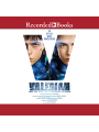 9781501960628 - Christie Golden: Valerian and the City of a Thousand Planets: The Official Movie Novelization , Hörbuch, Digital, 1, 474min