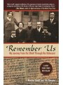 9781510718623 - Vic Shayne, Martin Small: Remember Us: My Journey from the Shtetl Through the Holocaust
