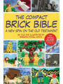 The Compact Brick Bible: A New Spin on the Old Testament