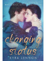 9781517085001 - Kyra Lennon: Changing Status: A Novella Collection