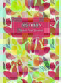 9781524832520 - Andrews McMeel Publishing: Deanna's Pocket Posh Journal, Tulip - Book