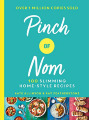 9781529014068 - Pinch of Nom: 100 Slimming, Home-style Recipes