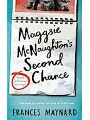 9781529014167 - Frances Maynard: Maggsie McNaughton`s Second Chance