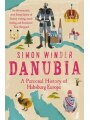9781529026160 - Danubia: A Personal History Of Habsburg Europe