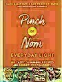 9781529026429 - Pinch of Nom Everyday Light