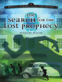 The Search for the Lost Prophecy als eBook von