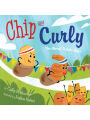 Chip and Curly