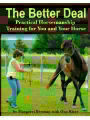 9781539641827 - Margaret Beeman: The Better Deal - Book