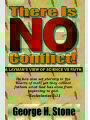 9781542568739 - There Is No Conflict! - Book