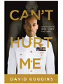 9781544512280 - David Goggins: Can't Hurt Me: Master Your Mind and Defy the Odds