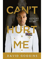 9781544512280 - Can't Hurt Me: Master Your Mind and Defy the Odds