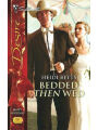 9781552546963 - Heidi Betts: Bedded Then Wed