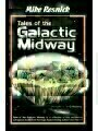 9781570900860 - Michael D. Resnick: Tales of the Galactic Midway