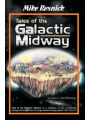 9781570900860 - Michael D. Resnick: Tales of the Galactic Midway #1-4