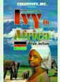 9781570902826 - Birdie Jackson: Ivy in Africa: Elephant Shifters Adventure