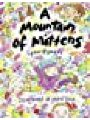 9781570915857 - Lynn Plourde; Illustrator-Mitch Vane: A Mountain of Mittens