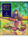 9781570981715 - Sally Bahous Allen: Sitti and the Cats: A Tale of Friendship