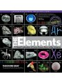 9781579128951 - Theodore Gray: Elements: A Visual Exploration of Every Known Atom in the Universe