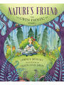 9781585364053 - Lindsey McDivitt: Nature's Friend: The Gwen Frostic Story