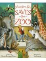 1585368024 - Denise Brennan-Nelson: Maestro Stu Saves the Zoo