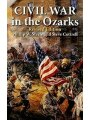9781589806702 - Phillip W. Steele: Civil War in the Ozarks: Revised Edition