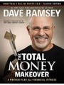 9781595555274 - Dave Ramsey: The Total Money Makeover: Classic Edition