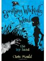 159643385X - Chris Mould: The Icy Hand: Something Wickedly Weird, vol. 2 - Buch