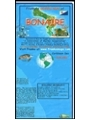 Guide Map of Bonaire