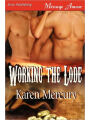 9781610342858 - Karen Mercury: Working The Lode [Going For The Gold] (Siren Publishing Menage Amour)