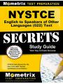 9781610723541 - Nystce Exam Secrets Test Prep Team: NYSTCE English to Speakers of Other Languages (022) Test Secrets: NYSTCE Exam Review for the New York State Teacher Certification Examinations (Paperback)