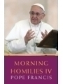 9781611599497 - Pope Francis: Chicken Soup for the Soul : What a Recovering Cynic Learned Creating 100 + Chicken Soup for the Soul Books
