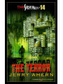 9781612322650 - Jerry Ahern: The Terror
