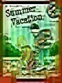 9781612364414 - Cindy Leaney: Summer Vacation