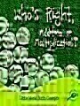 9781612367057 - Anne Matzke: Who´s Right, Addition or Multiplication?