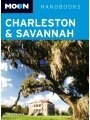 9781612383446 - Moon Charleston Savannah (Moon Handbooks)