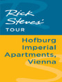 9781612384658 - Rick Steves: Steves´ Tour