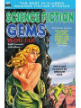 9781612872230 - Laumer, Keith; Anderson, Poul; Sheldon, Walt; Simak, Clifford D.; Reynold, Mack; Leiber, Fritz; Geier, Chester S.; Jakes, John; Smith, George H.; Smith, Richard R.: Science Fiction Gems, Volume Eight, Keith Laumer and Others